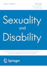 Maternal Healthcare Experiences of and Challenges for Women with Physical Disabilities in Low and Middle-Income Countries: A Review of Qualitative Evidence