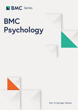 Impact of parent–adolescent bonding on school bullying and mental health in Vietnamese cultural setting: evidence from the global school-based health survey