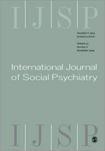 Early psychosis in central Vietnam: A longitudinal study of short-term functional outcomes and their predictors