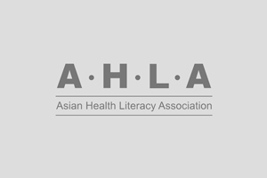 Call for Abstracts - The 6th International Health Literacy Conference: A Health Literate Asia and Beyond