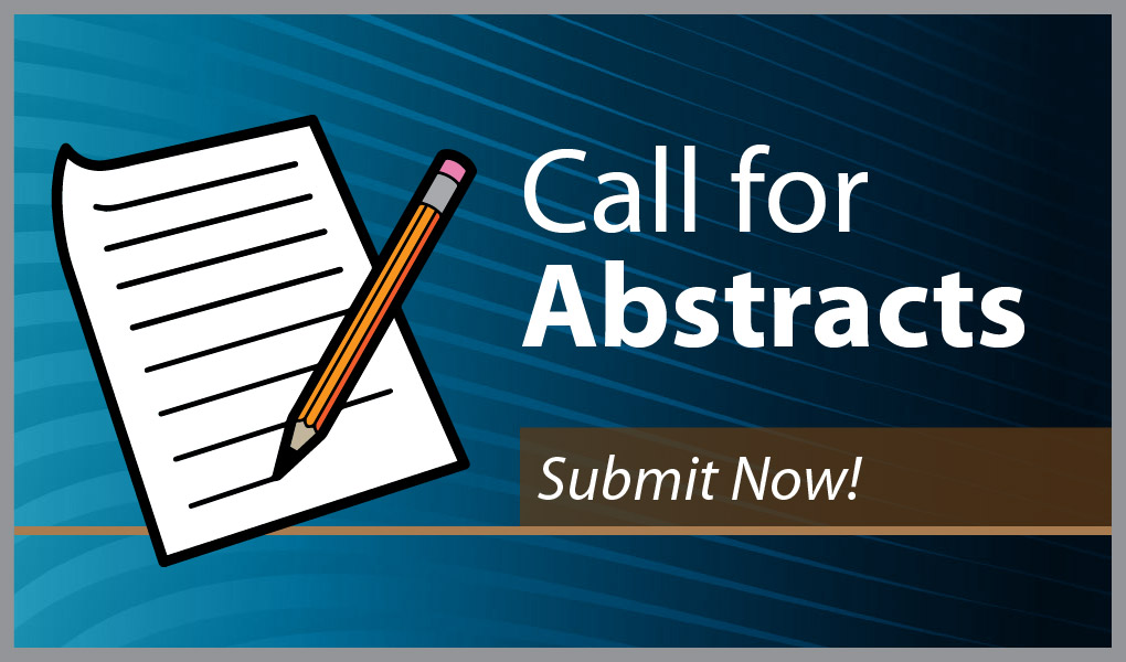"Call for Abstracts: ""THE SECOND SCIENTIFIC CONFERENCE OF YOUNG RESEARCHERS IN PUBLIC HEALTH"""