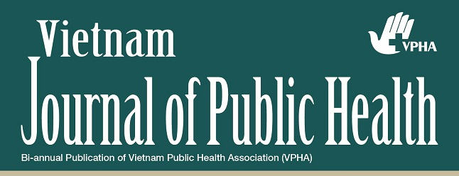 Stigma experiences among people with schizophrenia in central Vietnam