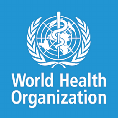 WHO Advanced Course on Health Financing for Universal Coverage for Low and Middle Income Countries